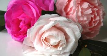 gwenadeco---fleurs-en-papier-1