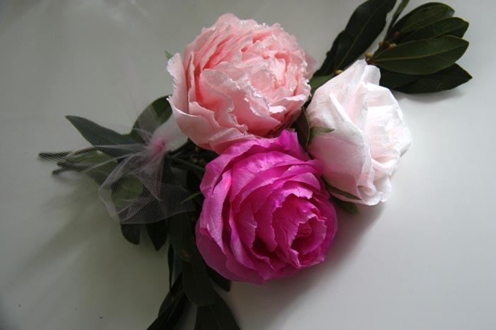 gwenadeco---fleurs-en-papier-2