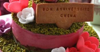 gwenadeco---anniversaire-b6
