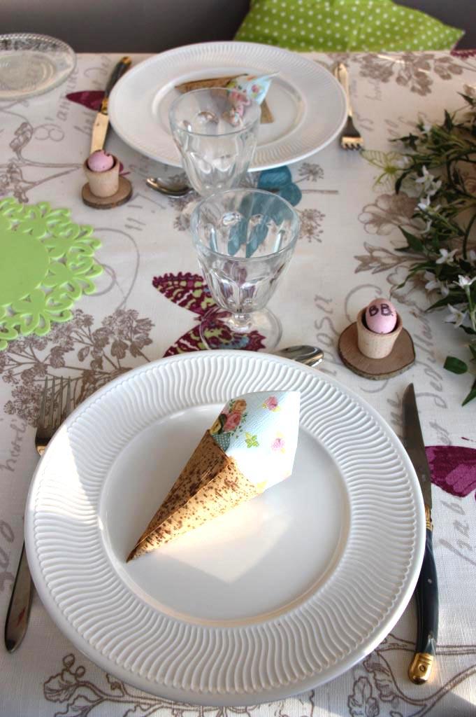 gwenadeco---anniversaire-de-mariage-5