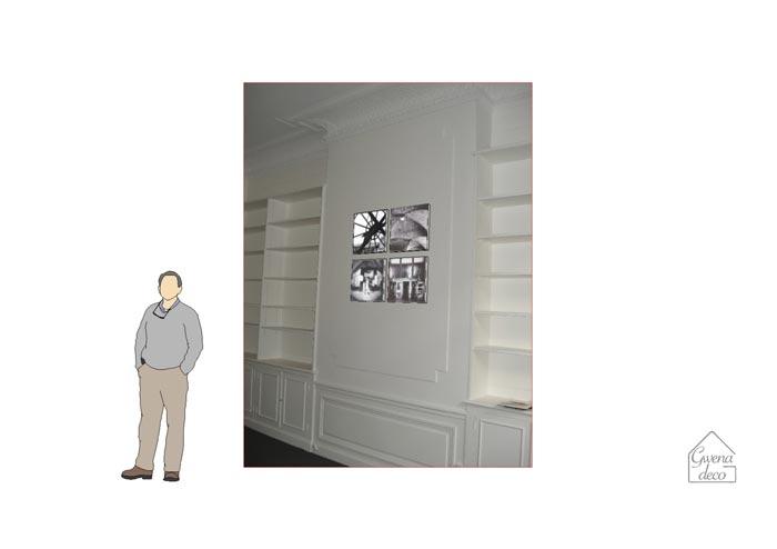 gwenadeco---cabinet-médical-10