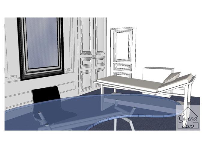 gwenadeco---cabinet-médical-3