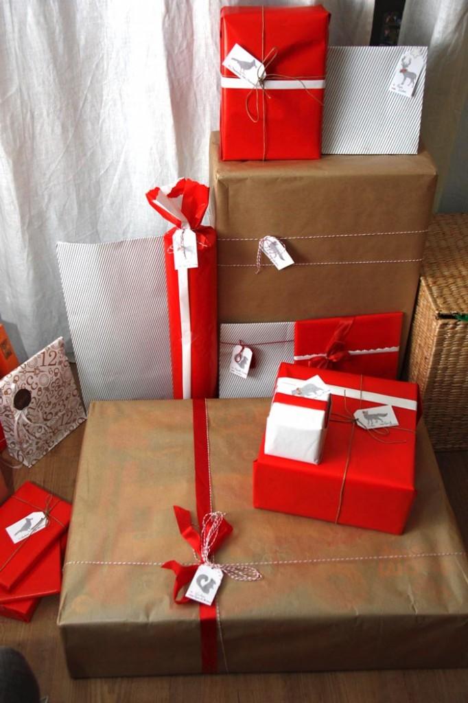 gwenadeco---cadeaux-2