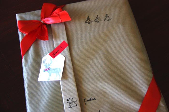 gwenadeco---cadeaux-3