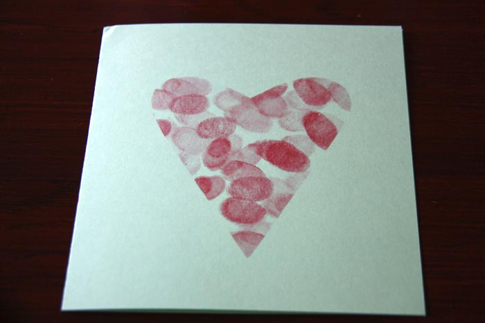 gwenadeco---carte-saint-valentin-2