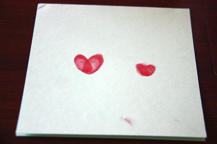 gwenadeco---carte-saint-valentin-3