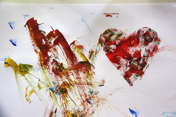 gwenadeco---carte-saint-valentin-5