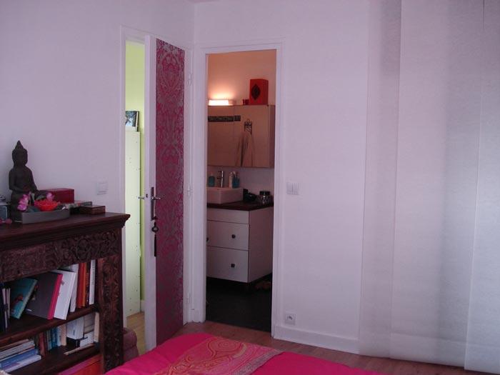 gwenadeco---chambre-3