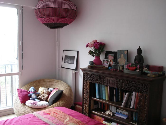 gwenadeco---chambre-5