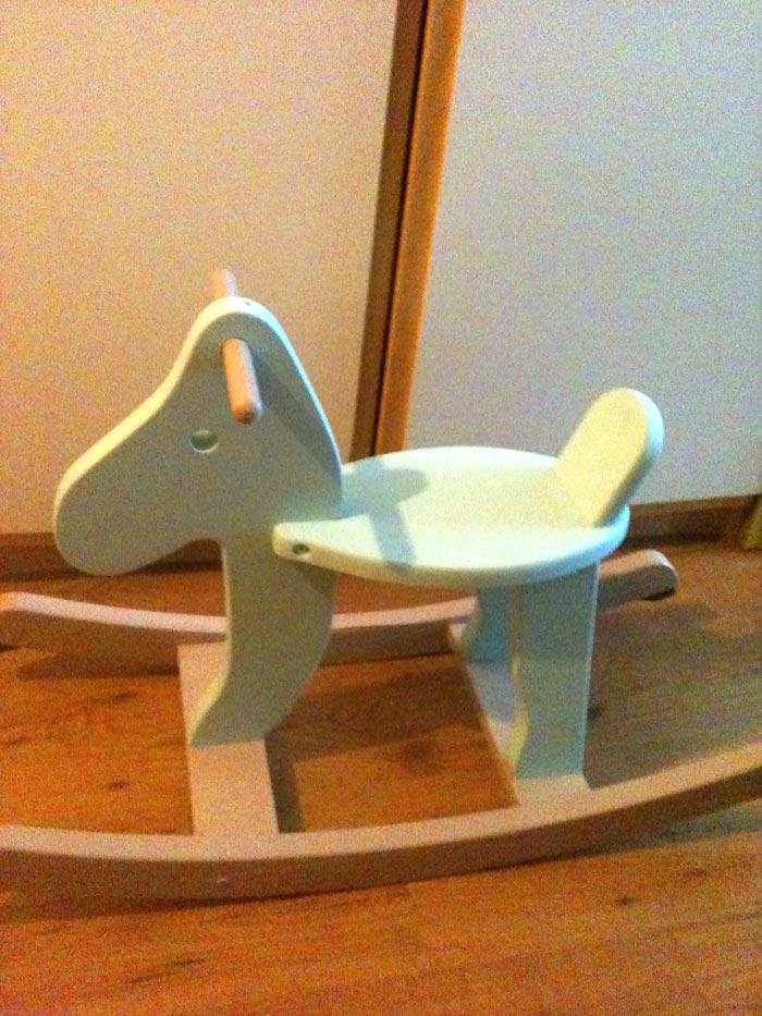 gwenadeco---cheval-à-bascule-2