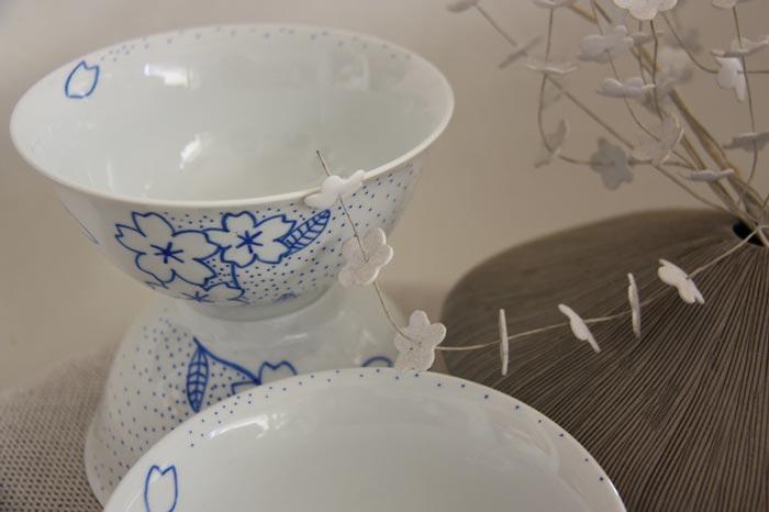 gwenadeco---feutre-porcelaine-1