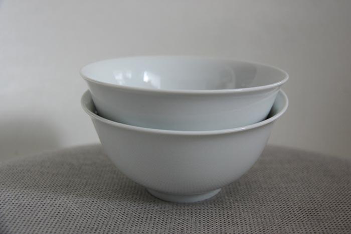 gwenadeco---feutre-porcelaine-2