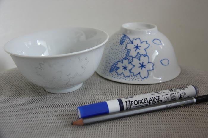 gwenadeco---feutre-porcelaine-3