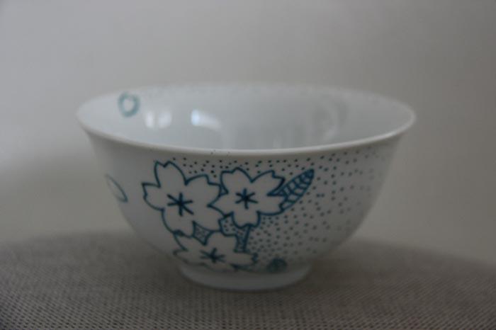 gwenadeco---feutre-porcelaine-5