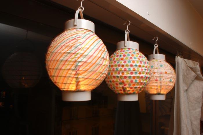 gwenadeco---lanternes-2