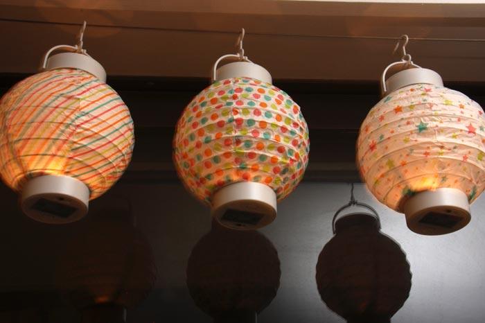 gwenadeco---lanternes-3