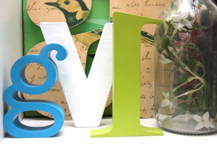 gwenadeco---lettres-5