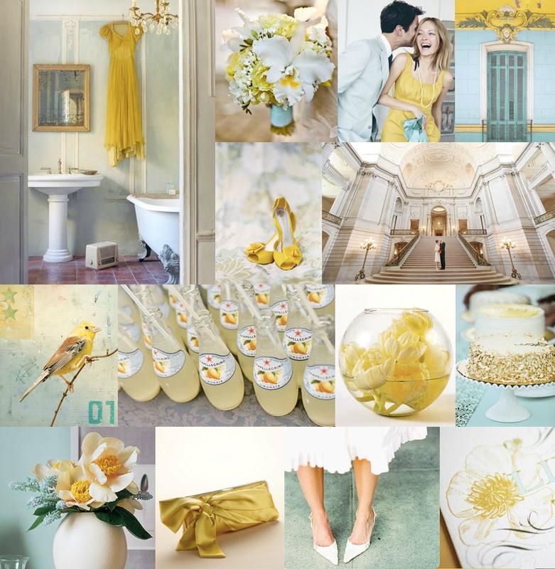 gwenadeco---mariage-1