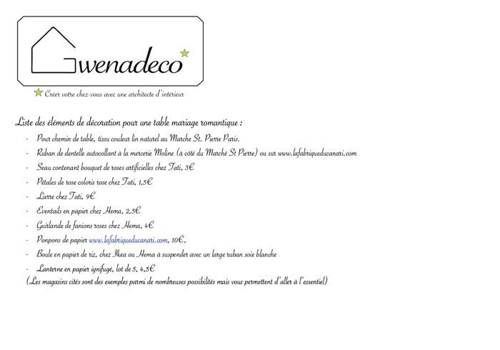 gwenadeco---mariage-romantique-2