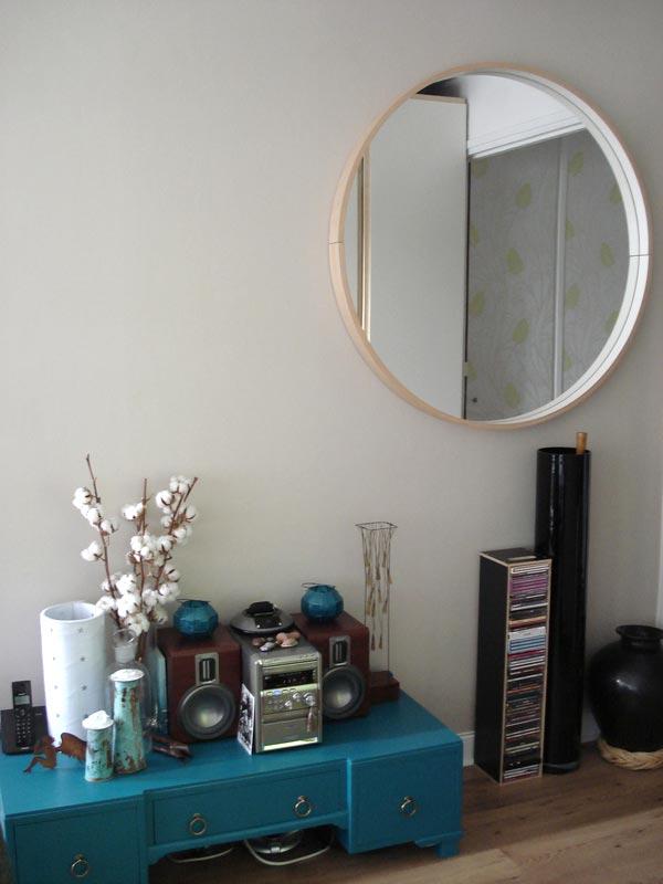 gwenadeco---relooking-meubles-vintage-2