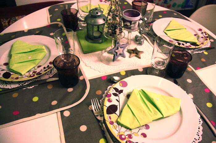 gwenadeco---table-de-fêtes-1
