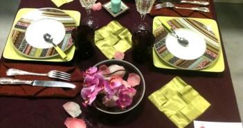 gwenadeco---table-pour-amoureux-1