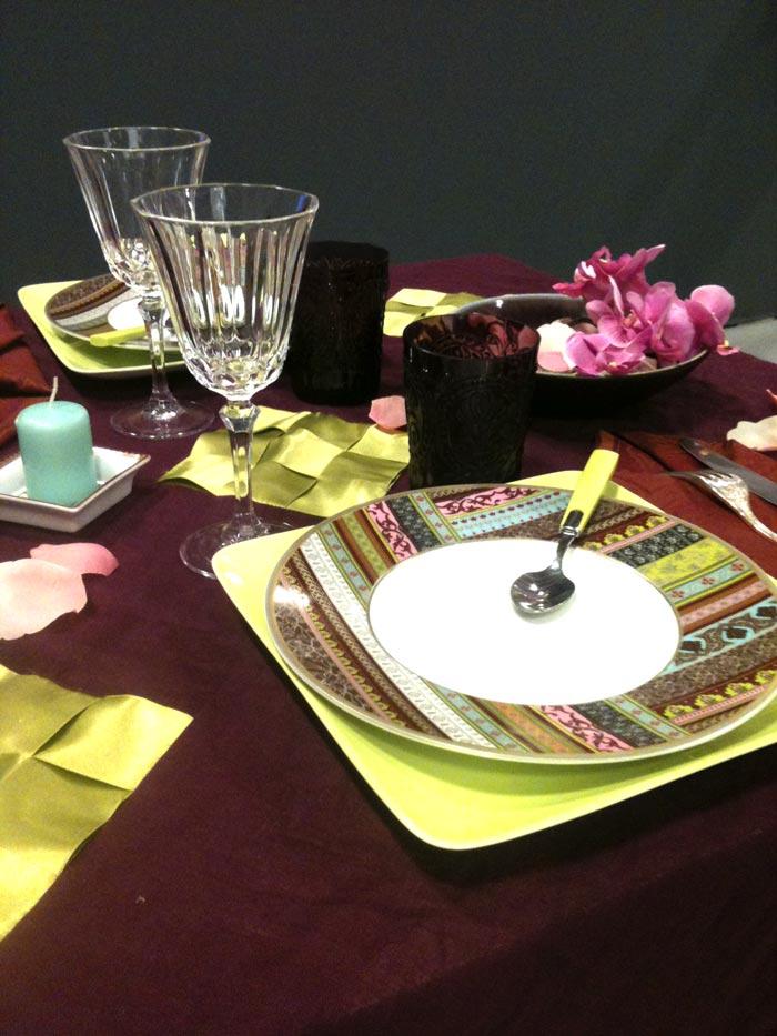gwenadeco---table-pour-amoureux-2