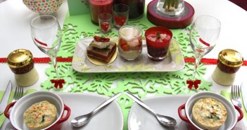 gwenadeco---table-saint-valentin-2
