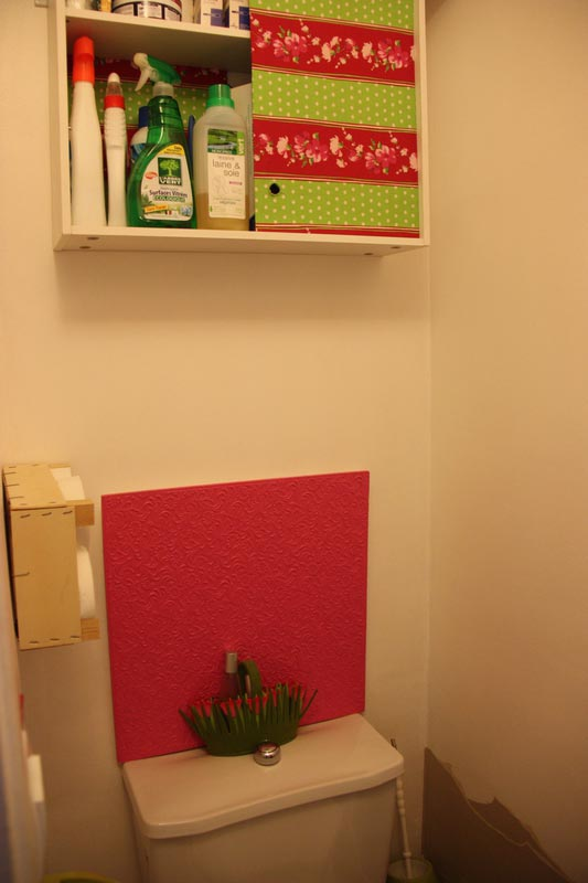 gwenadeco---toilettes-2