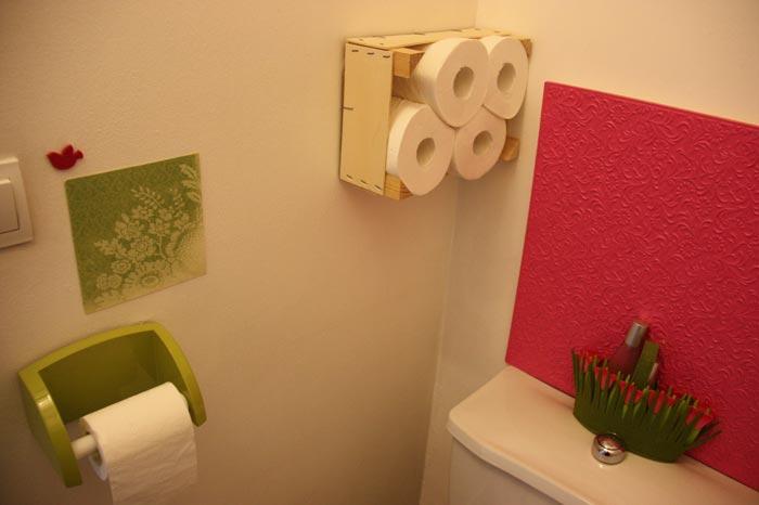 gwenadeco---toilettes-4