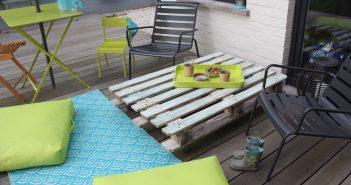 gwenadeco terrasse colorée