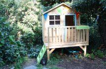 gwenadeco cabane enfant 1
