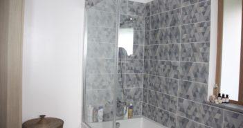 salle de bain scandinave gwenadeco 2