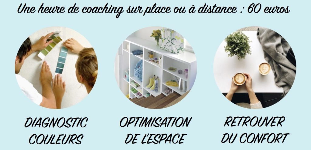 services coaching déco